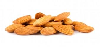 nutritionist sydney protein health