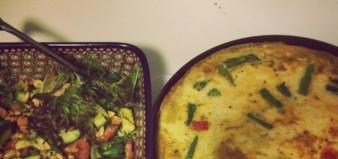 salmon-and-vegetable-frittata-recipe