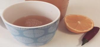 nutritionist sydney immune boosting foods