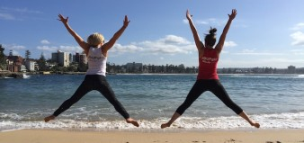 nutritionist manly weight loss