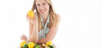 nutritionist sydney detox program