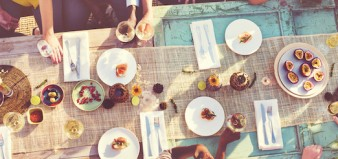 nutritionist sydney healthy eating out tips