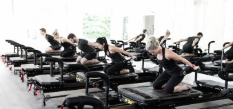 sydney northern beaches weight loss