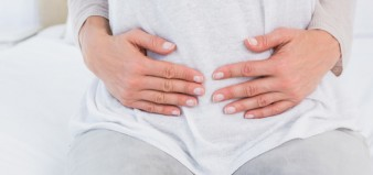 nutritionist manly how to reduce bloating