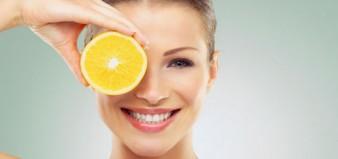 nutritionist sydney gut health skin health