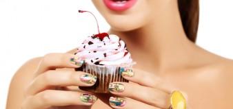 sugar snack traps nutritionist sydney